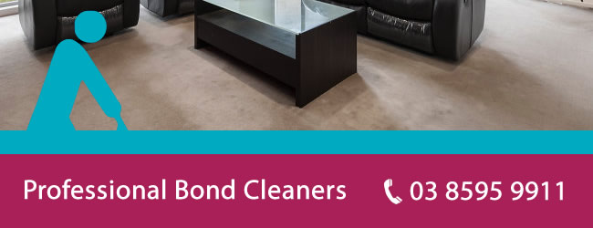 End Of Lease & Bond Cleaning Melbourne