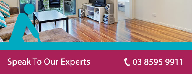 Contact End Of Lease Cleaning Melbourne