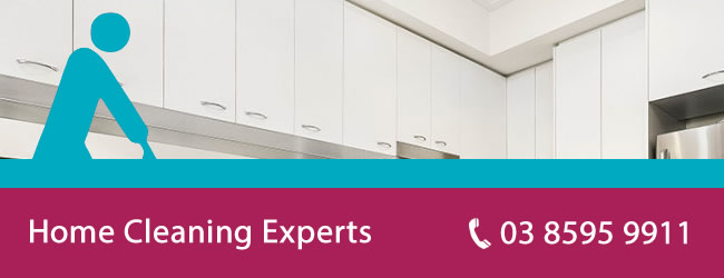 Regular House Cleaning Melbourne